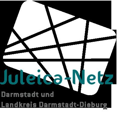 juleica-netz